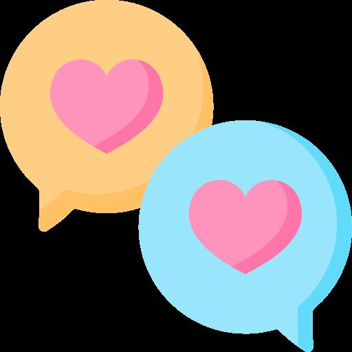 Conversaciones con Alchymistas